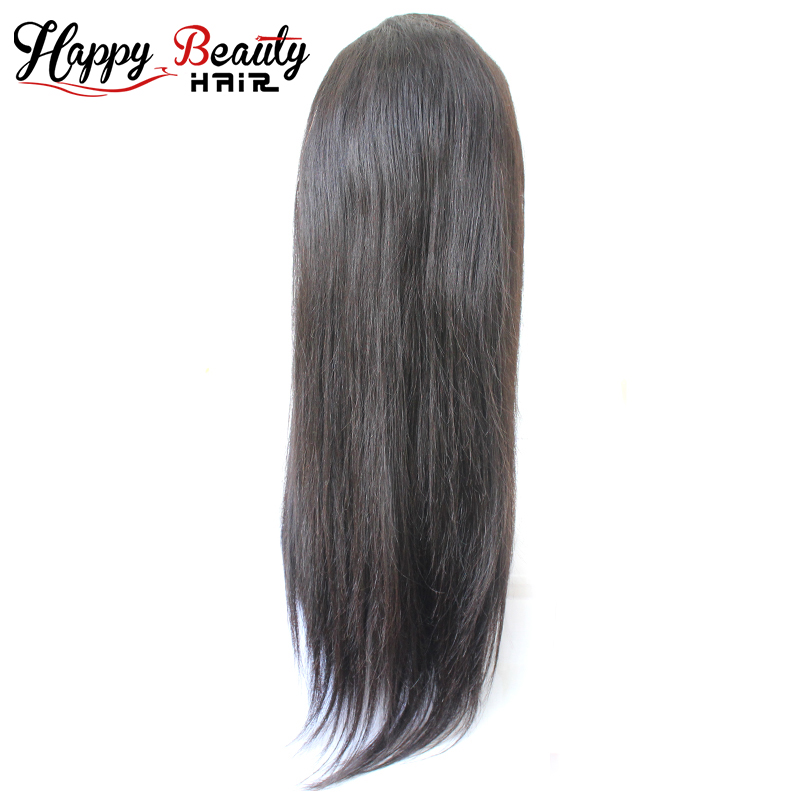 Brazilian Hair Manufacturers Virgin Human Loose Wave Lace Front Wig